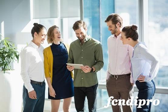 La formación y las finanzas para los emprendedores y autónomos de éxito