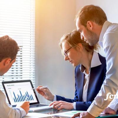 Estrategias para manejar correctamente las finanzas de tu empresa