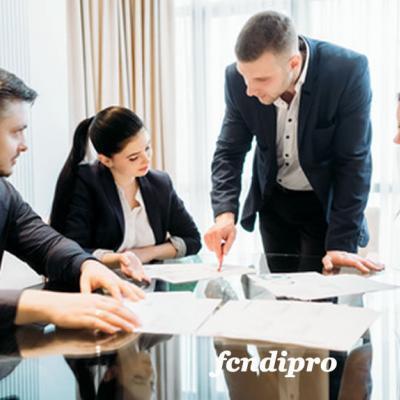 Habilidades indispensables para la administración exitosa de tu negocio