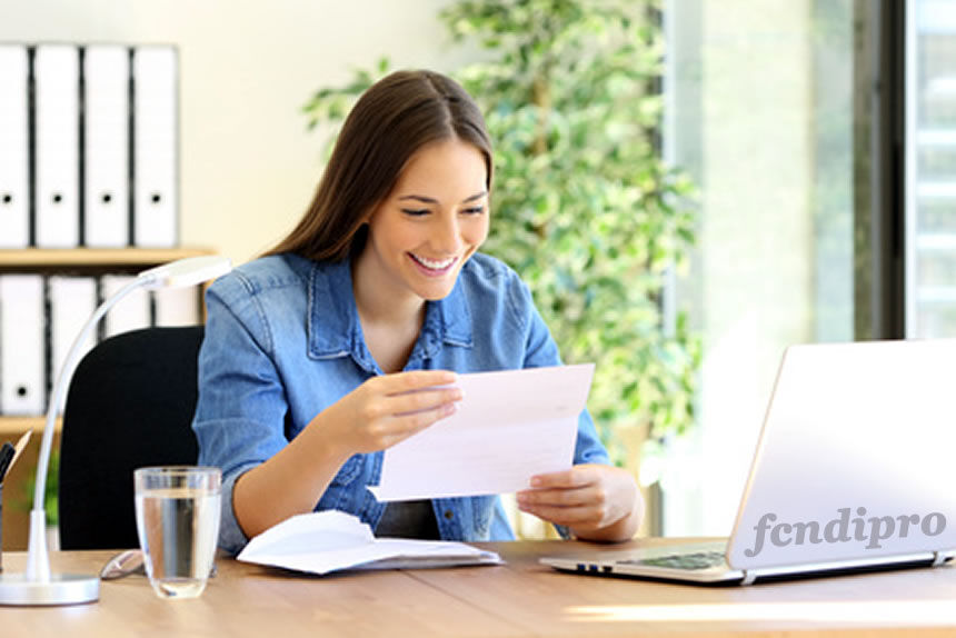 ¿Qué debería saber un emprendedor sobre finanzas?