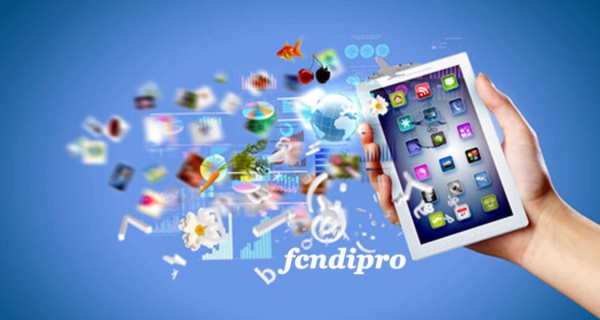 Redes Sociales para tus productos y servicios online