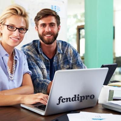 Riesgos financieros que todo empresario debe afrontar para tener éxito